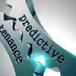 Manutenção Preditiva, conceitos e aplicação
