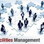 Gestão de Facilities – conceitos