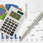 Orçamento Estático ou Budget