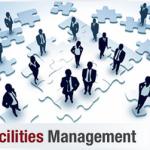 Indicadores e perfil para Gestão de Facilities