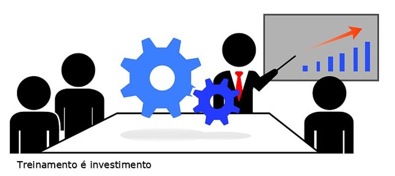 treinamento-e-investimento