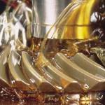 Óleos lubrificantes e suas aplicações