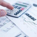 Orçamento flexível e suas definições
