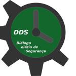 DDS – Diálogo diário Segurança