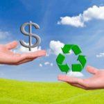 Sustentabilidade também é com a Manutenção
