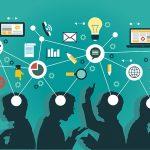Brainstorming auxiliando na análise de falhas