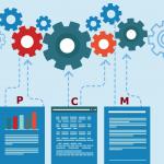 Perfil profissional para o PCM