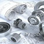 Engenharia de Manutenção como estratégia