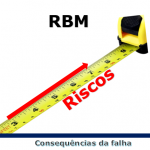 RBM – Manutenção baseada em riscos