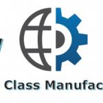 WCM – Manufatura classe mundial
