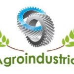 Estratégia da Manutenção na Agroindústria