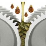 Ineficiência eleva os custos da lubrificação