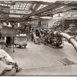 Pneumática, história e sua evolução