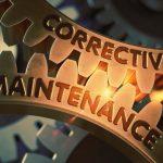 Manutenção Corretiva e suas vantagens