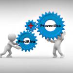 Técnicas preditivas e preventiva juntas