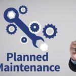 Manutenção Planejada como gestão – TPM