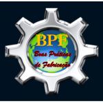 Boas práticas de Fabricação – BPF