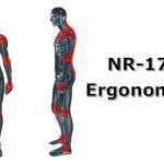 Ergonomia – NR-17