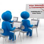 Habilidades segundo metodologia TPM