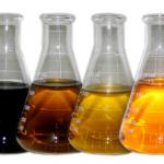 Análise de óleo, um passo à frente das falhas