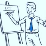 Diálogo de capacitação técnica – DCT