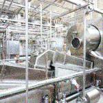 Gerenciamento da Manutenção na Agroindústria
