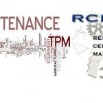 Metodologia TPM e RCM integradas