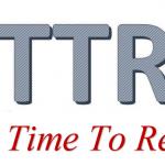 MTTR, como melhorar esse KPI?