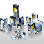 Sensores, detectores de uma variável