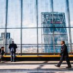 Gestão de grandes empresas: 5 dicas que fazem toda a diferença