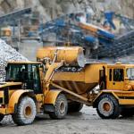 Mineração e as adversidades com a Manutenção