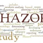 HAZOP – Estudo de risco e operabilidade