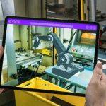 RBTX estréia mundial: plataforma online reúne usuários e fornecedores de robótica