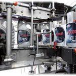 FUCHS unifica marcas e reforça atuação no setor automotivo após aquisição da Pentosin