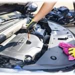 Impacto do uso incorreto do óleo de motor para os veículos