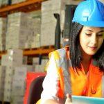 Contrato de fornecimento de suprimentos de manutenção e seus benefícios
