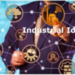 IIoT – Industrial Internet of Things