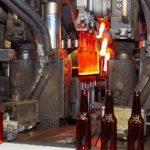 Indústria de vidros e a importância dos lubrificantes