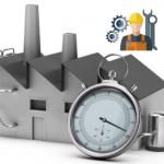 Produtividade da Manutenção, como melhorar?