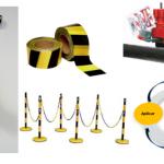 Rearme (reset) manual de sistemas de segurança