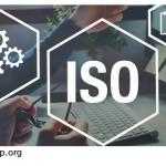 Certificação ISO alcançada, e agora como manter?