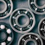 Rolamentos industriais, a importância de sua manutenção