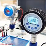 Calibração e verificação de sistemas de medição