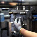 Falhas nas máquinas, causas e como prevenir